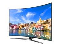 Samsung UN65KU7500F LED TV 64 Bit