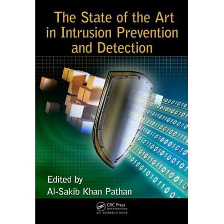 The State of the Art in Intrusion Prevention and