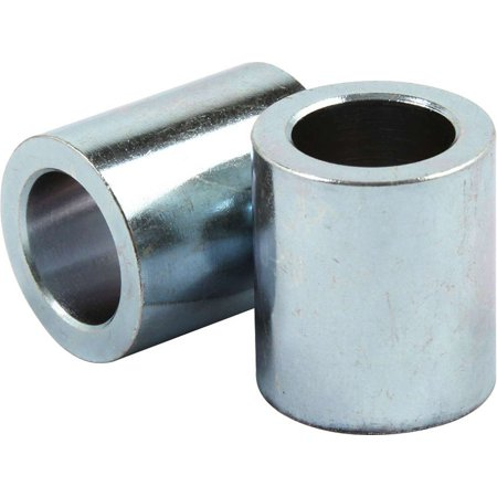 Allstar Performance Steel Reducer Bushing 1/2 ID to 3/4 in OD 10 pc P/N