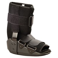 Walking and Surgical Boots - Walmart com