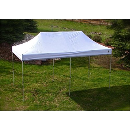 "Undercover UC-3R20W Instant Canopy, 62"" x 12"" x 16"""