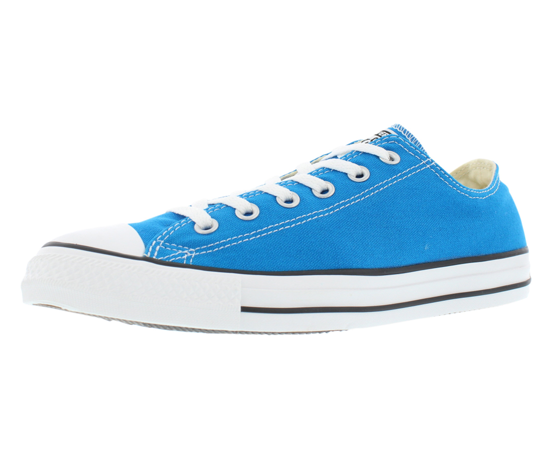 Converse Chuck Taylor Ox Shoes Size