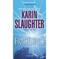 Fractured : A Novel