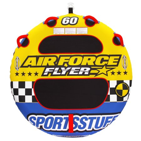 AIR FORCE Towable (Air Force Towable)