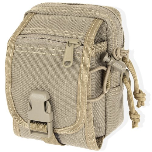 Maxpedition M-1 WAISTPACK