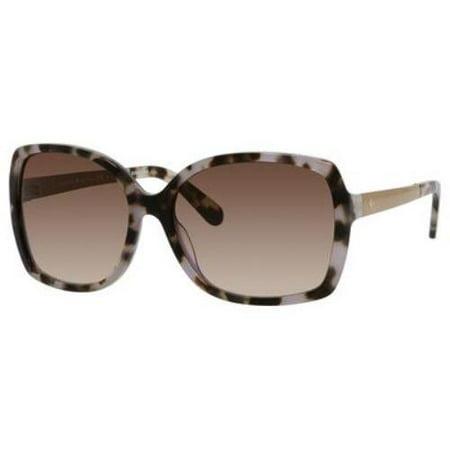 Kate Spade Sunglasses DARILYNN/S 0W05 Tortoise