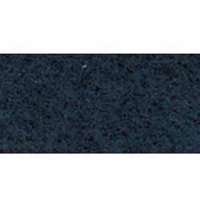"Rainbow Classic Felt 72"" Wide 10yd-Ruby"