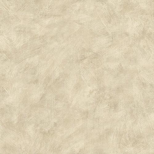 Blue Mountain Italian Plaster Texture Wallcovering, Metallic