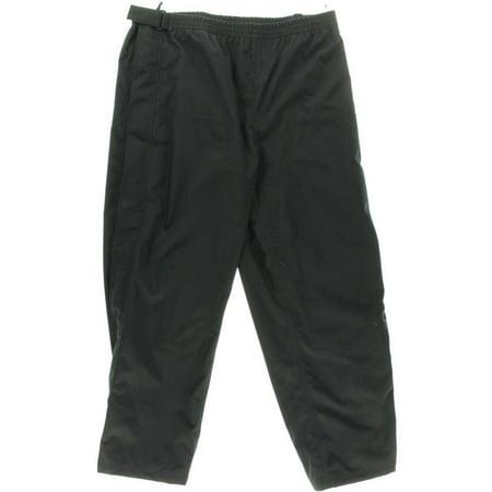 Carhartt Mens Waterproof Breathable Rain Pants
