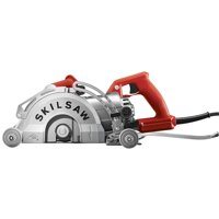 SKILSAW Medusaw 15-Amp 7-Inch Worm Drive Saw for Concrete, Corded, SPT79-00