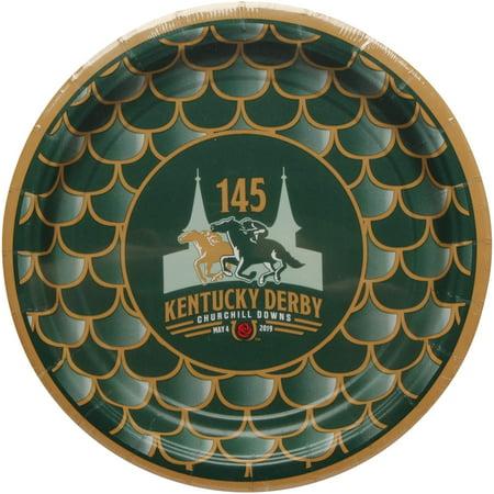 Kentucky Derby 145 8-Pack 7