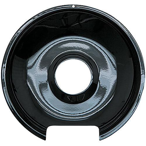 Porcelain Universal Drip Pan