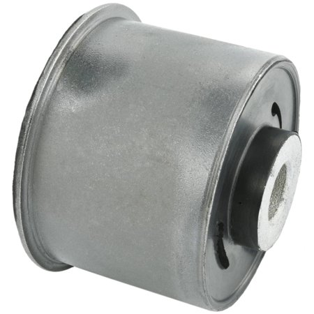 Febest FDAB-044 ARM BUSHING FOR LATERAL CONTROL ARM, FORD EXPLORER V SPORT TWJ 2013-,  OEM BB5Z-5500-A