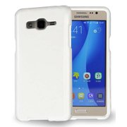 NEW RUBBERIZED HARD SHELL PROTECTOR CASE COVER FOR SAMSUNG GALAXY ON5 G550