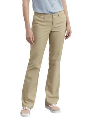 9c32819b8c Womens Pants - Walmart.com