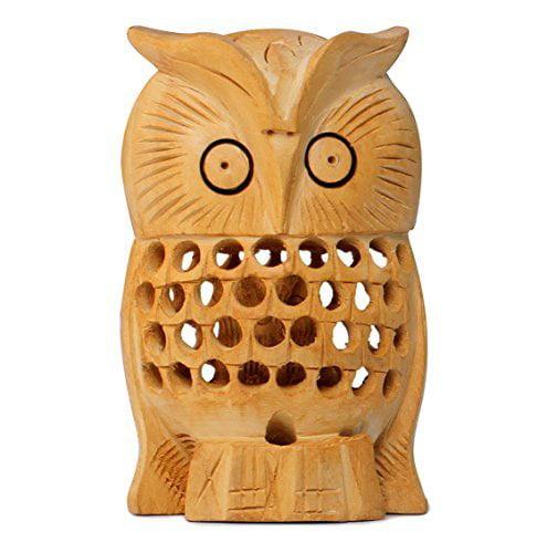 owl office decor. 4\ Owl Office Decor E