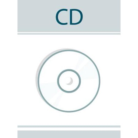 Lorenz Corporation 99/3324L God Rest You Merry, Gentlemen - Vocal Solo Accompaniment CD