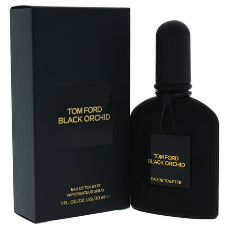 Black Orchid by Tom Ford for Women - 1 oz EDT