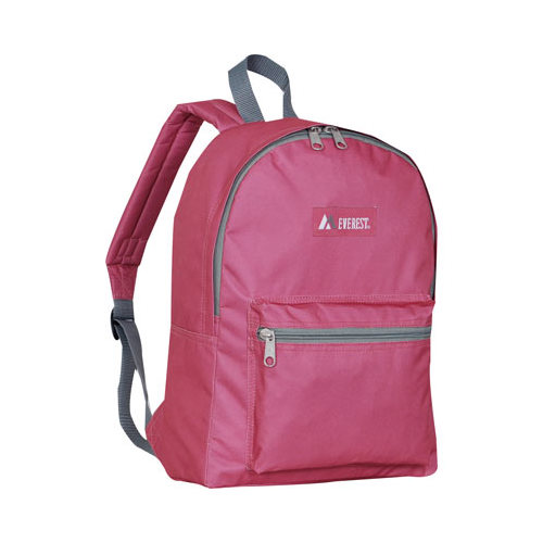 Everest Basic Backpack 1045K