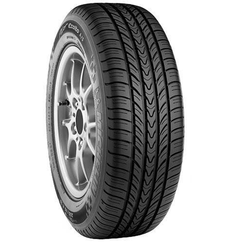 ***DISC by ATD**Michelin Pilot Exalto A/S Tire 205/65R15 94H