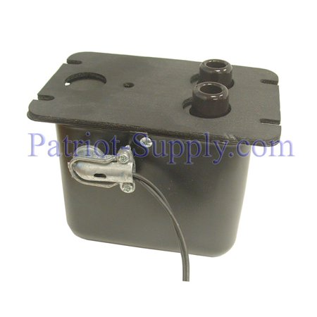 Burner Ignition Transformer (Beckett 51214 12,000 Volt Ignition Transformer For Commercial Beckett Oil Burners )