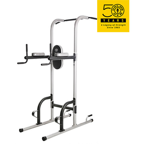Gold's Gym XR 10.9 Power Tower - Walmart.com