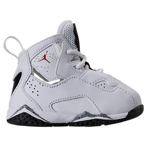 df31f2121998bd purchase air jordan true flight mens 342964 002 color black gym red  anthracite wolf grey 875a7 9caca  norway kids air jordan true flight td  white gym red ...