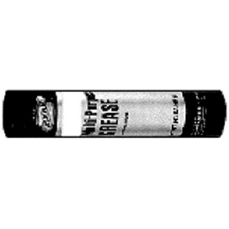 Part L0096-098 09698 930-Aa Grease 14-1/2Oz Cart, by Fiske Bros, Single Item, Gr ()