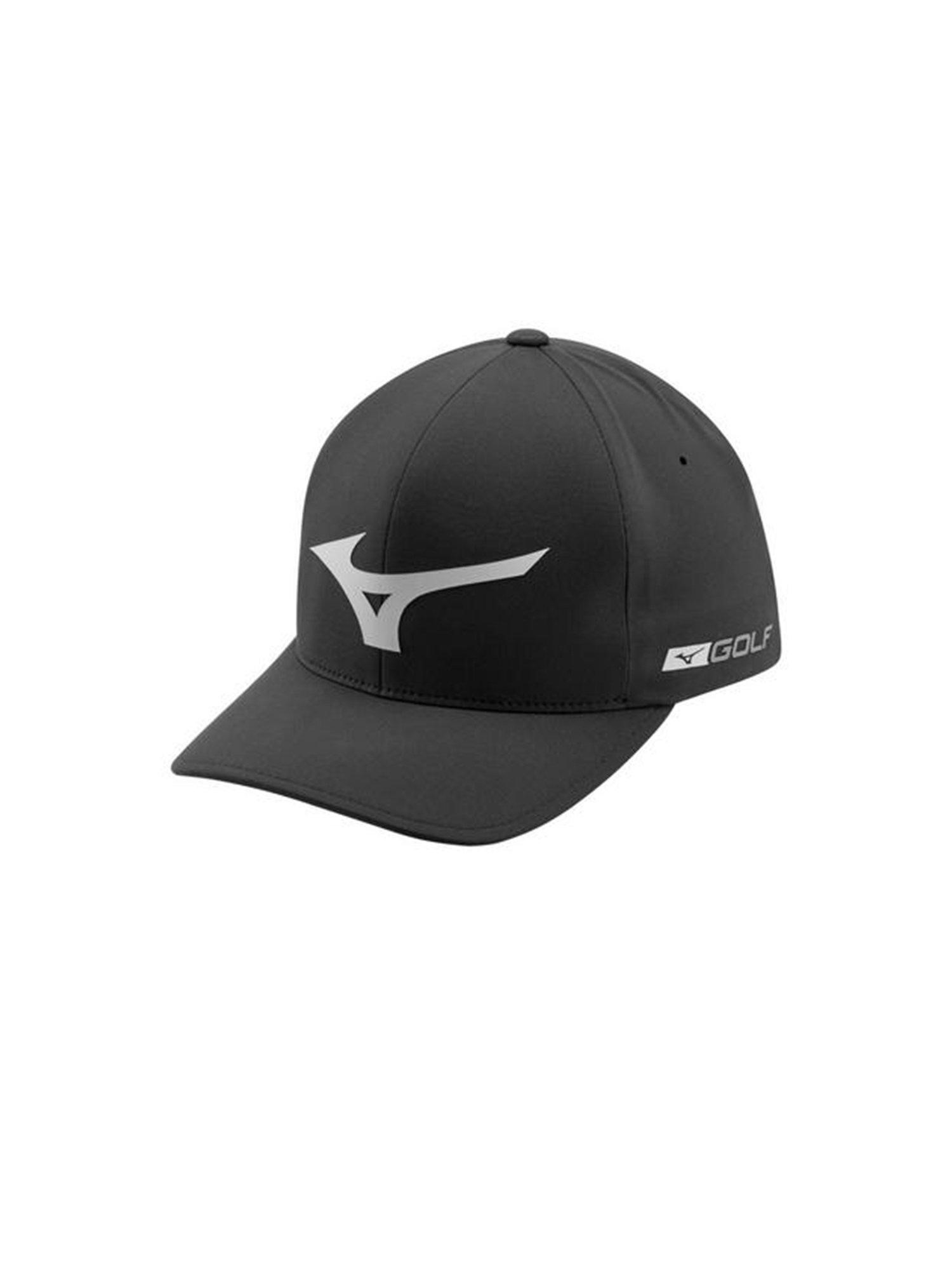 360747add2b53 Mizuno Tour Delta Golf Hat - Walmart.com