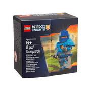 LEGO Nexo Knights Minifig [500490 - 5 pcs]