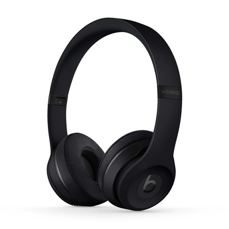 Beats Solo3 Wireless On-Ear Headphones (Beats By Dre Solo Hd For Sale)