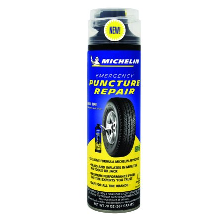 Michelin Tire Sealant 20oz