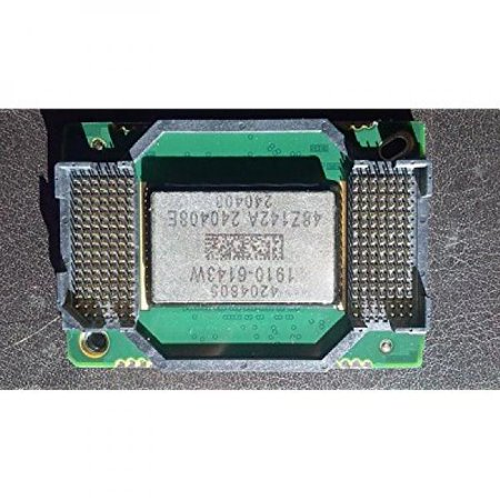 recall watch chip guide hqdefault replacement installation dlp after dots white troubleshooting for problems mitsubishi