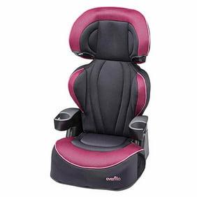 Britax Parkway SG High Back Booster Car Seat - Walmart.com
