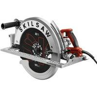 SKILSAW 15-Amp Circular Saw, 16-5/16-Inch Blade, SPT70V-11