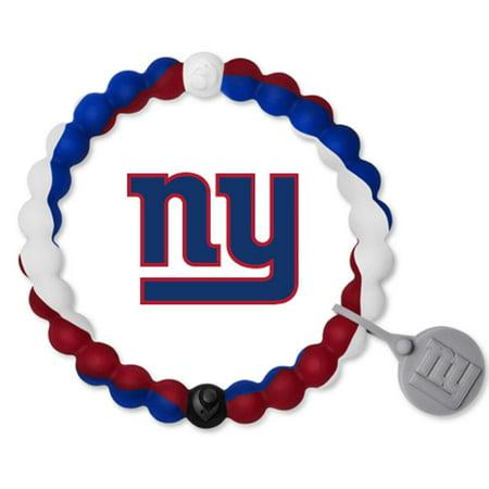 - New York Giants Lokai Bracelet