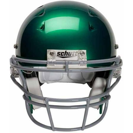 Schutt Youth Dna (Schutt DNA ROPO-YF Youth Carbon Steel Football Facemask )