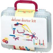 Battat Deluxe Medical Kit
