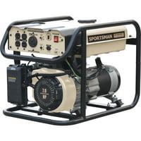 Sportsman Sandstorm Gasoline 4000W Portable Generator