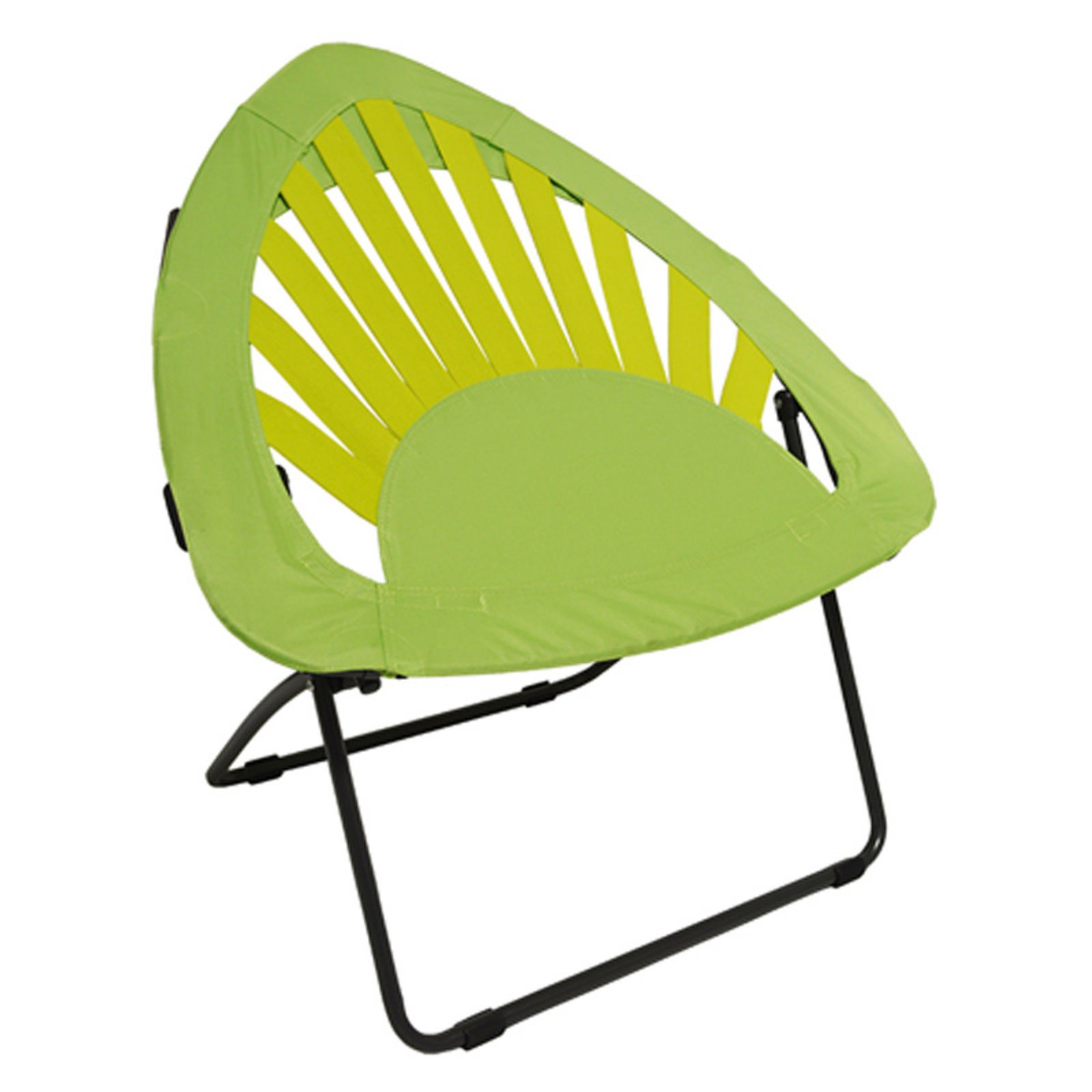 Impact Canopy Sunrise Triangle Kids Bungee Chair