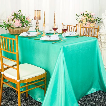 Wedding Linens Inc. 54