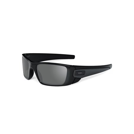 Fuel Cell Rectangular (Oakley Flak Jacket Replacement Lenses Polarized)