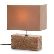 Bedroom Table Lamps - Discount table lamps bedroom