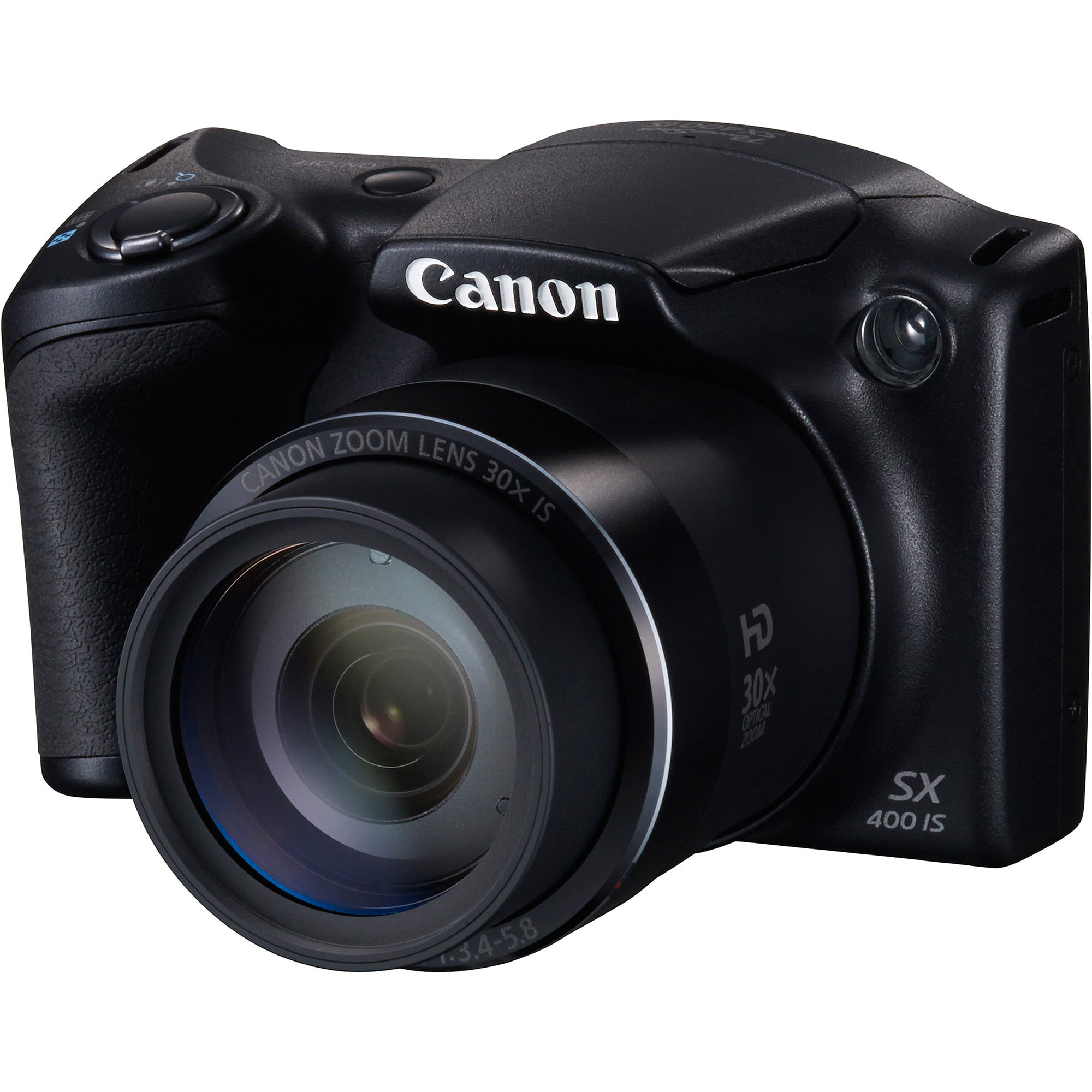 Canon powershot sx is digital camera compact mp
