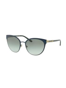 2939e8f0b54 Product Image Tory Burch 6058 Sunglasses 32448E Blue