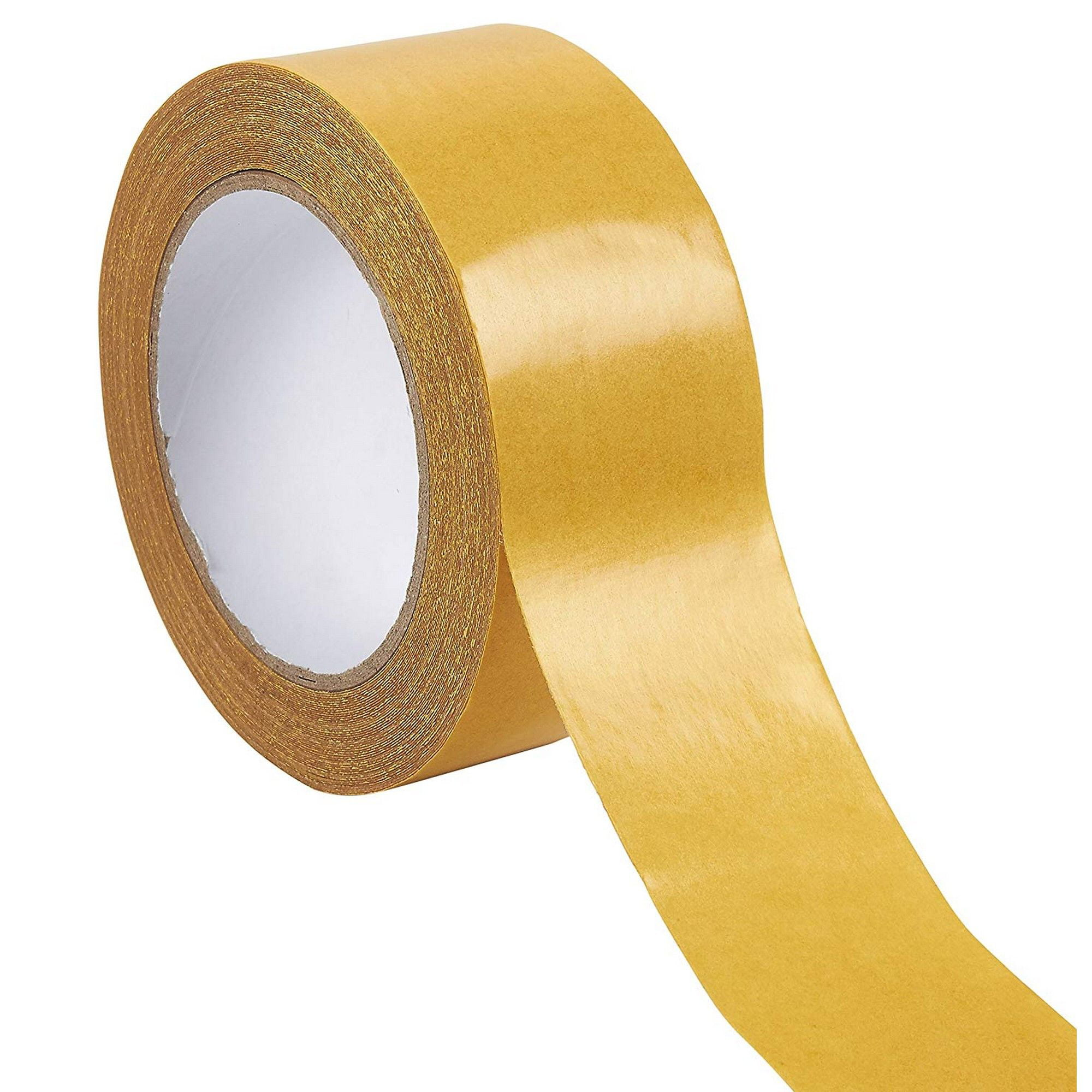 Heavy Duty Carpet Tape For Area Rugs