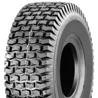 TIRE TRACTN K358TURF RIDER20IN