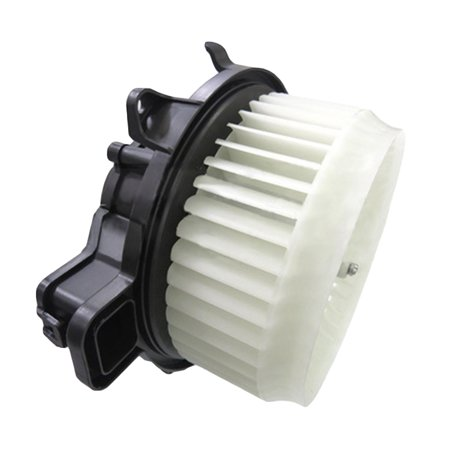 NEW HVAC BLOWER MOTOR FITS FORD FUSION 2010-12 15-81732 1581732 AE5Z-19805-D AE5Z19805D
