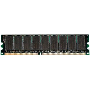 (HP 16GB (2x8GB) DDR2 667 MHz ECC Registered 240-pin DIMM Memory Module)