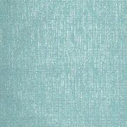 SSI Covers Full Sparkly Aqua Futon Cover
